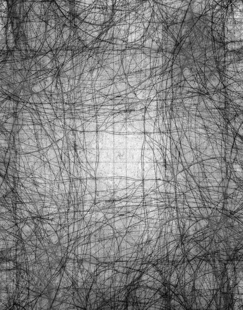 underpasswebs