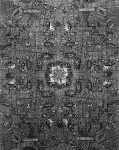 rugwebs